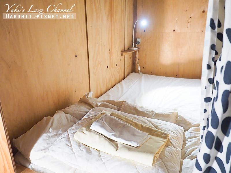 Hostel Takataniya高谷家17.jpg