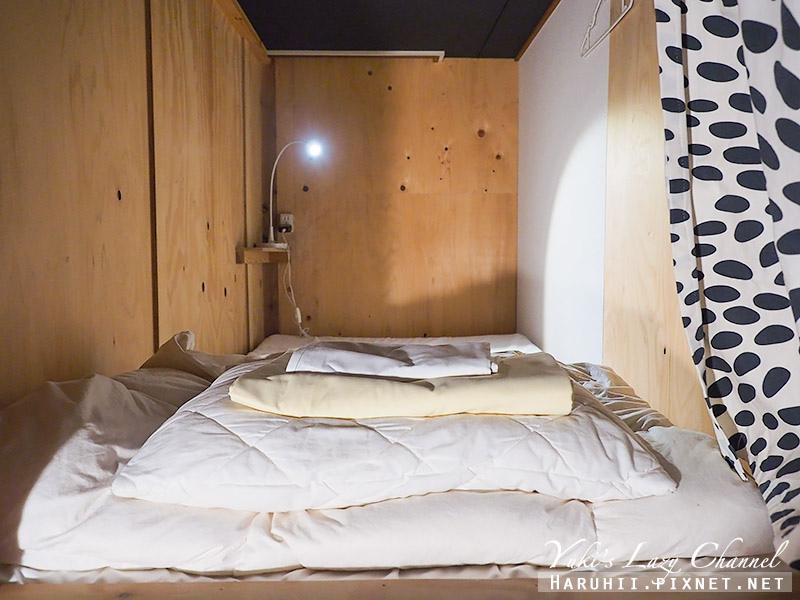 Hostel Takataniya高谷家18.jpg