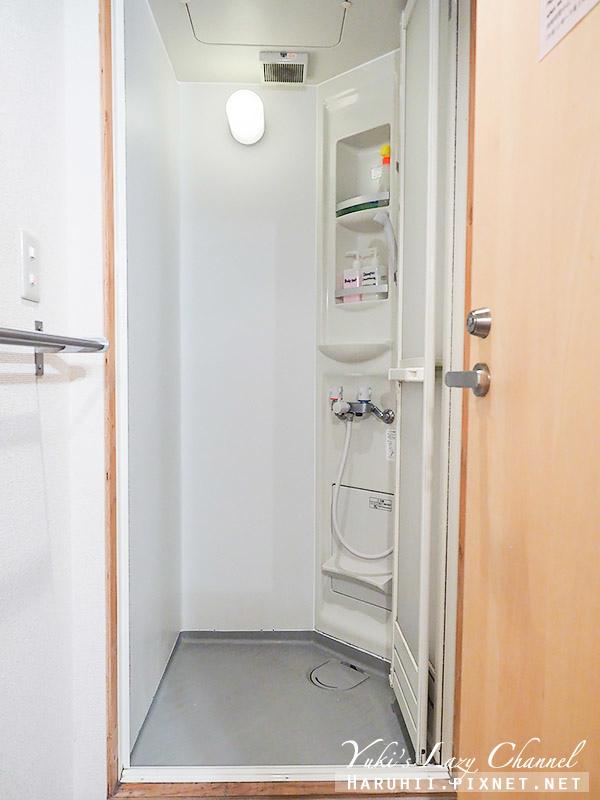 Hostel Takataniya高谷家15.jpg