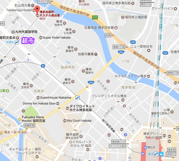 高谷家地圖.jpg