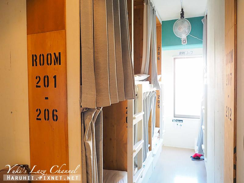 IZA Asakusa Guest House5.jpg