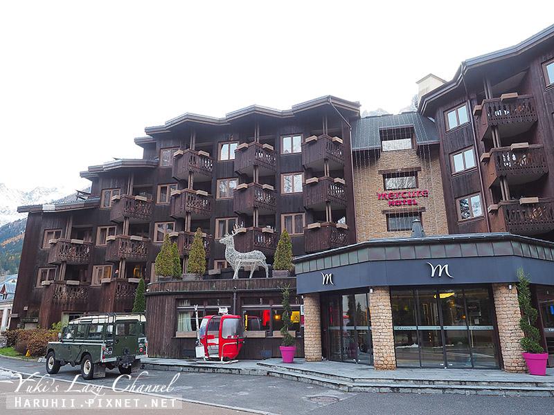 Mercure Chamonix Centre夏蒙尼中心美居酒店.jpg