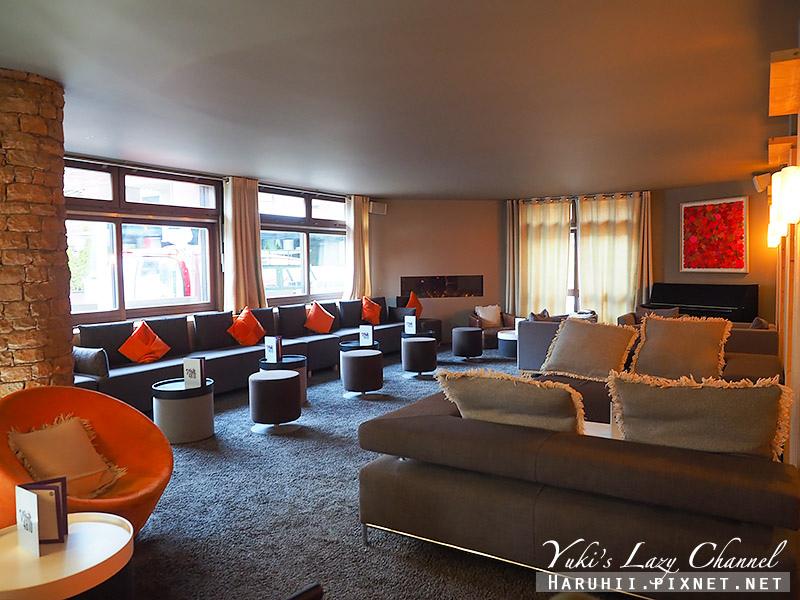 Mercure Chamonix Centre夏蒙尼中心美居酒店4.jpg