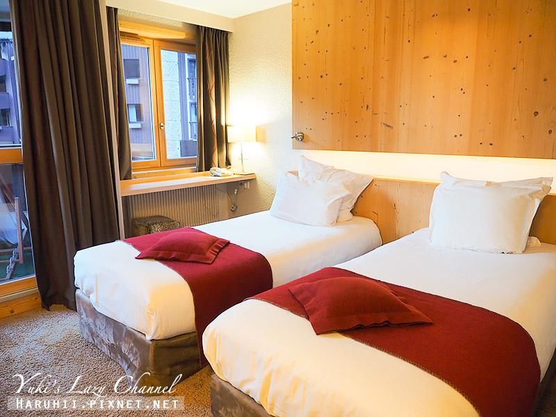 Mercure Chamonix Centre夏蒙尼中心美居酒店5.jpg