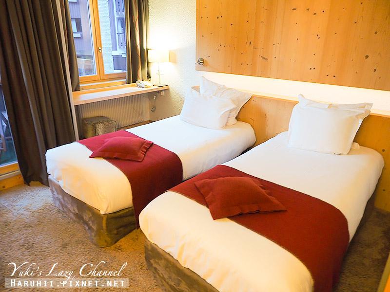 Mercure Chamonix Centre夏蒙尼中心美居酒店6.jpg