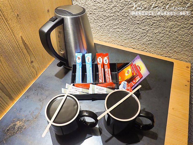 Mercure Chamonix Centre夏蒙尼中心美居酒店7.jpg