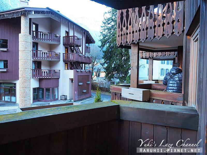 Mercure Chamonix Centre夏蒙尼中心美居酒店8.jpg
