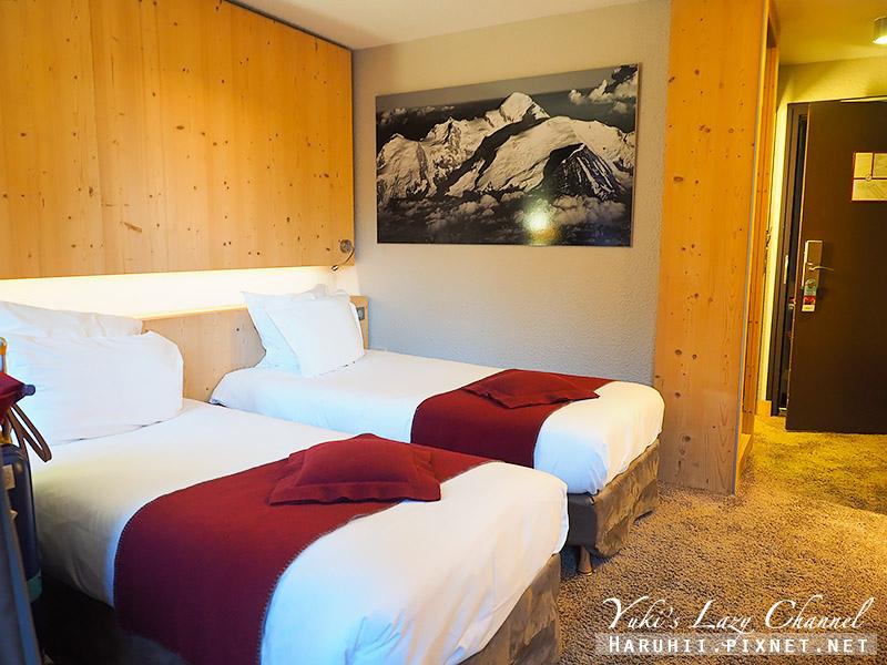 Mercure Chamonix Centre夏蒙尼中心美居酒店9.jpg