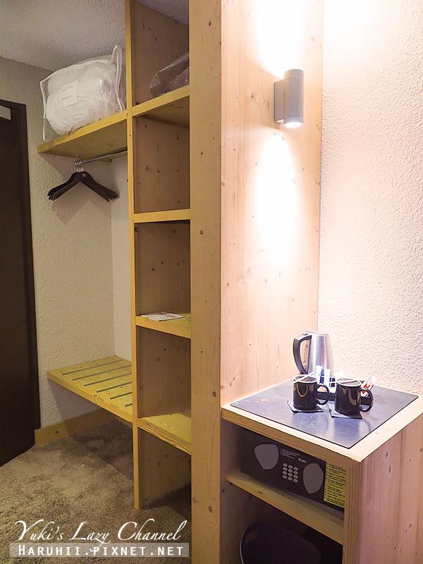 Mercure Chamonix Centre夏蒙尼中心美居酒店10.jpg