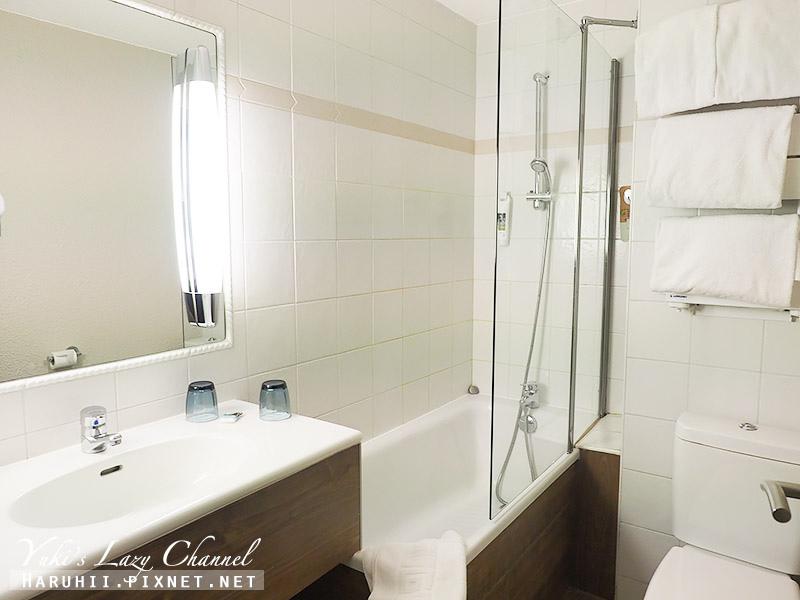 Mercure Chamonix Centre夏蒙尼中心美居酒店11.jpg