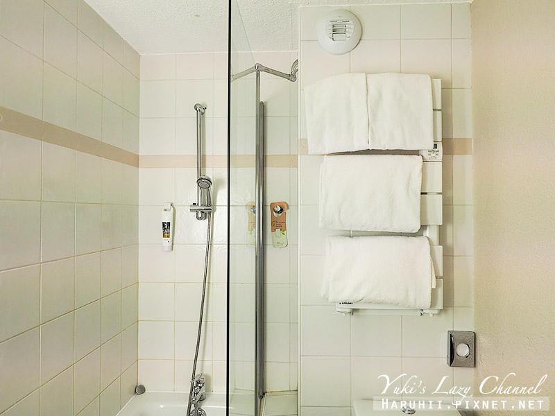 Mercure Chamonix Centre夏蒙尼中心美居酒店12.jpg