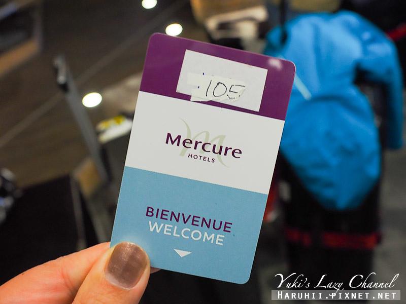 Mercure Chamonix Centre夏蒙尼中心美居酒店13.jpg