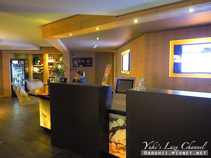 Mercure Chamonix Centre夏蒙尼中心美居酒店15.jpg