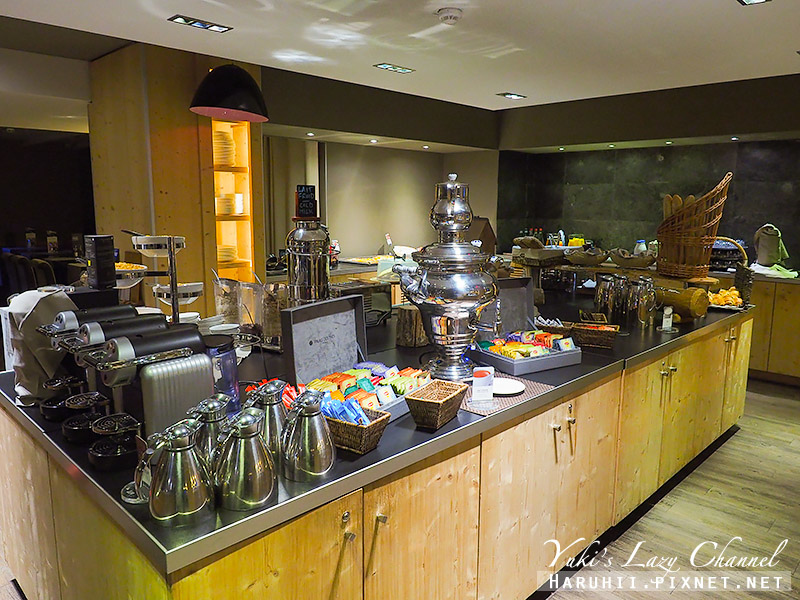 Mercure Chamonix Centre夏蒙尼中心美居酒店17.jpg