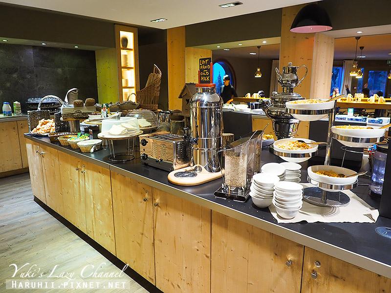 Mercure Chamonix Centre夏蒙尼中心美居酒店18.jpg