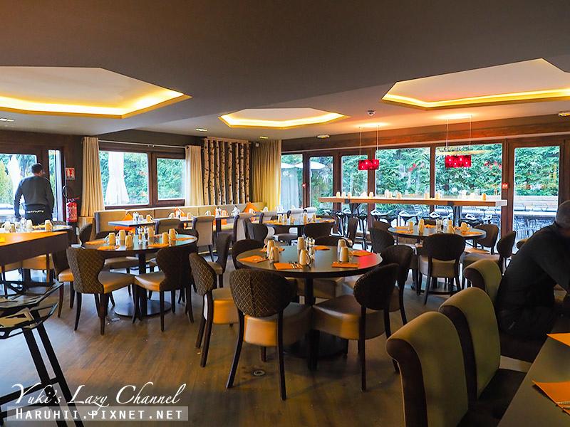 Mercure Chamonix Centre夏蒙尼中心美居酒店20.jpg