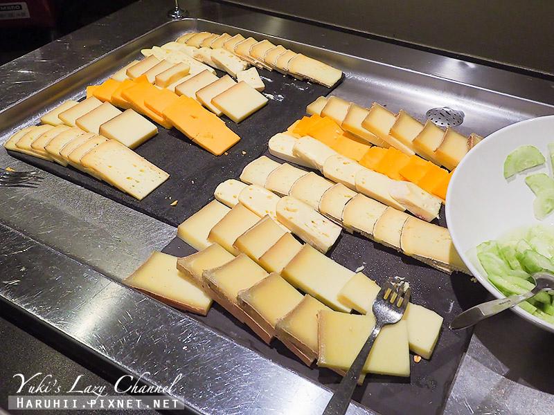Mercure Chamonix Centre夏蒙尼中心美居酒店25.jpg