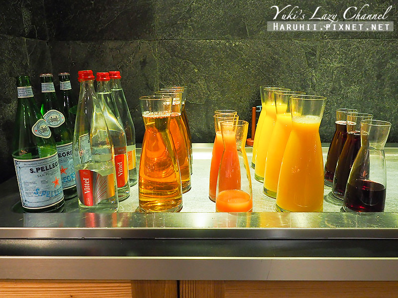 Mercure Chamonix Centre夏蒙尼中心美居酒店26.jpg