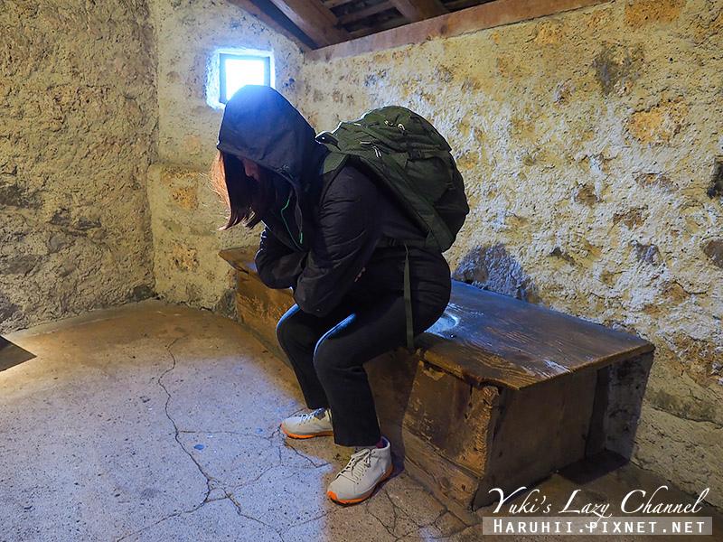 西庸古堡Chateau de Chillon23.jpg