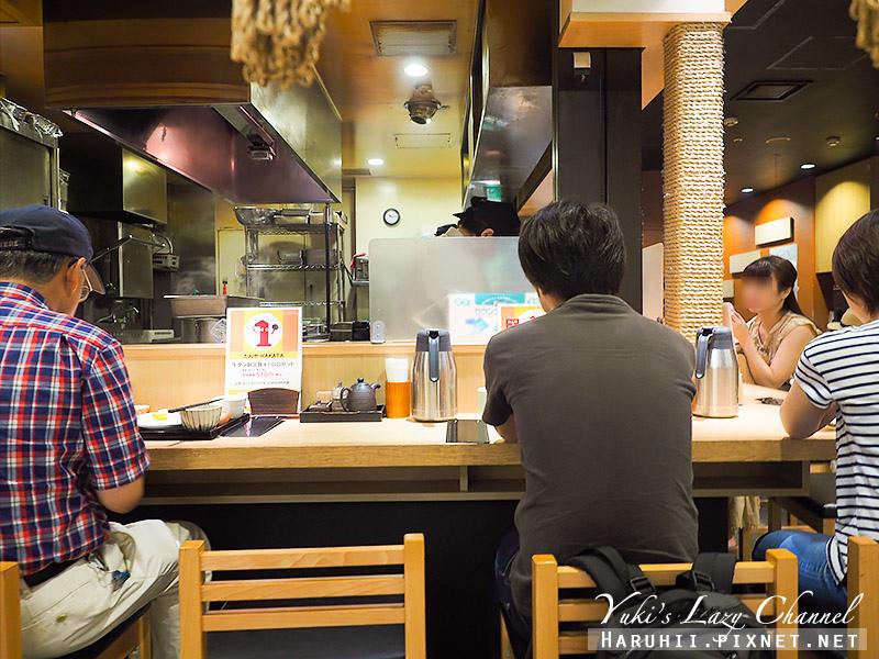 たんやTANYA Hakata炭燒牛舌早餐3.jpg