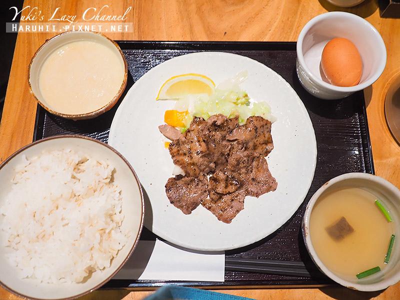 たんやTANYA Hakata炭燒牛舌早餐9.jpg