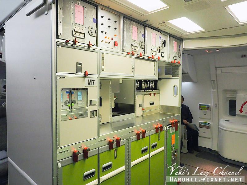 長榮台北直飛舊金山TPE-SFO10.jpg