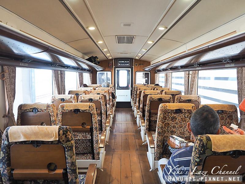 A Train A列車16.jpg