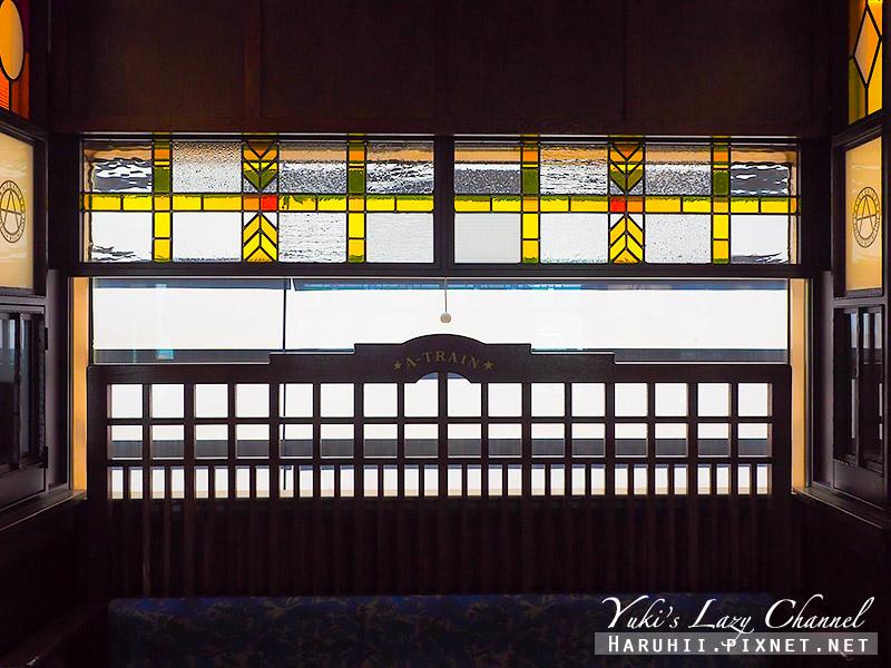 A Train A列車22.jpg