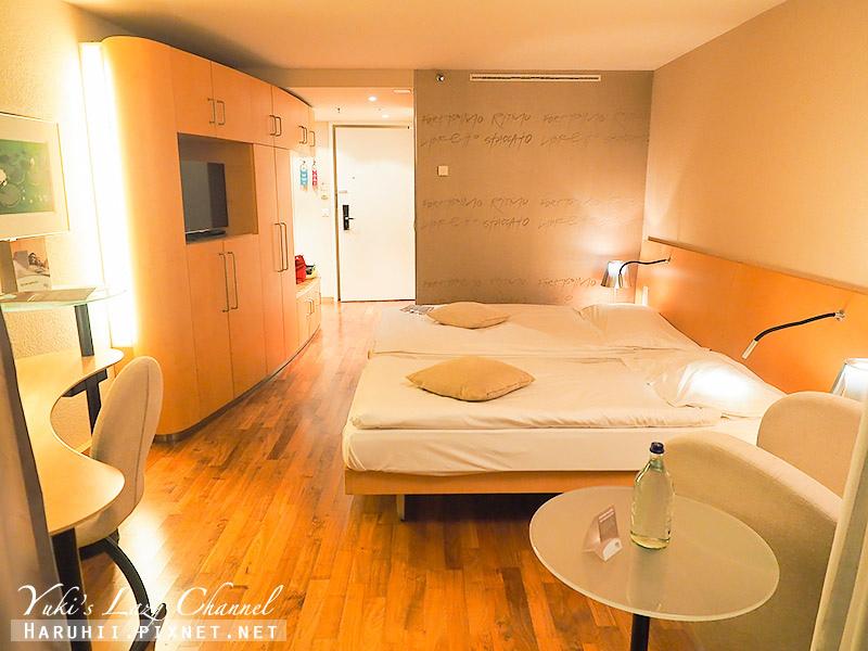 Hotel Allegro Bern伯爾尼快板酒店11.jpg