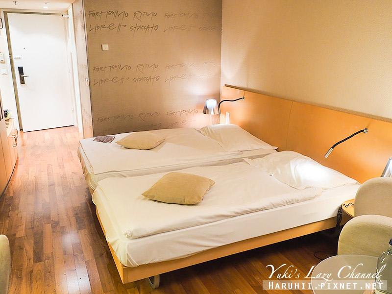Hotel Allegro Bern伯爾尼快板酒店17.jpg