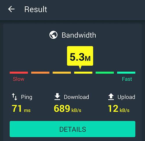 Wifihero美國上網Wifi機15.jpg