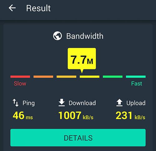 Wifihero美國上網Wifi機17.jpg