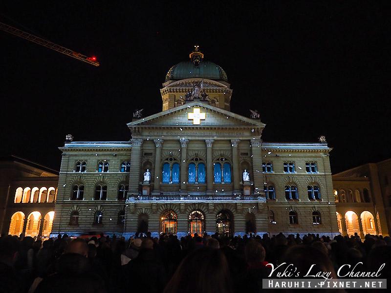 Bern國會大廈1.jpg