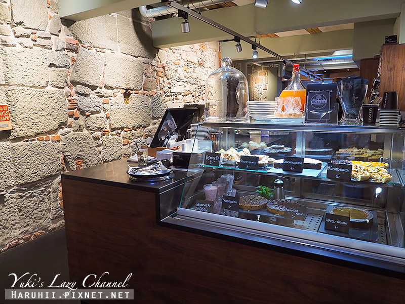 EINSTEIN CAFE 愛因斯坦咖啡4.jpg