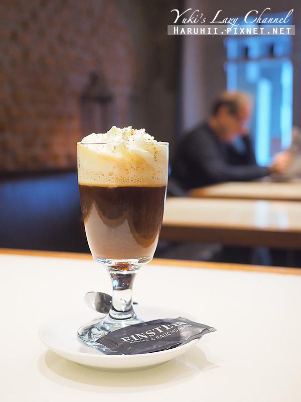 EINSTEIN CAFE 愛因斯坦咖啡13.jpg