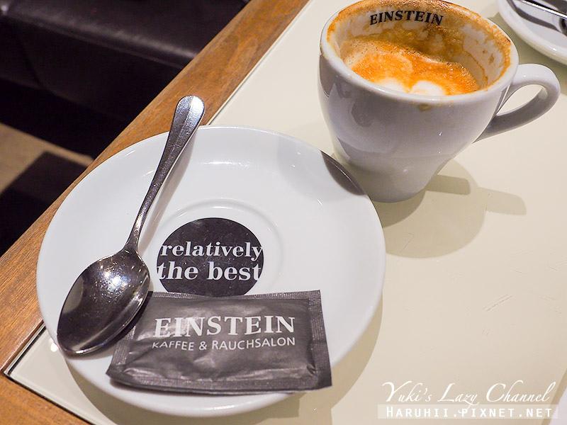 EINSTEIN CAFE 愛因斯坦咖啡14.jpg