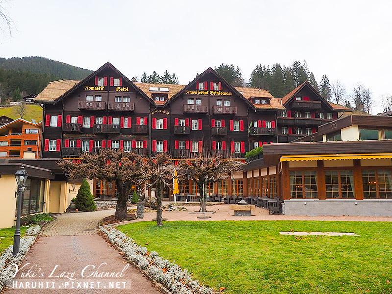 Romantik Hotel Schweizerhof羅曼蒂克斯維哲霍夫酒店.jpg