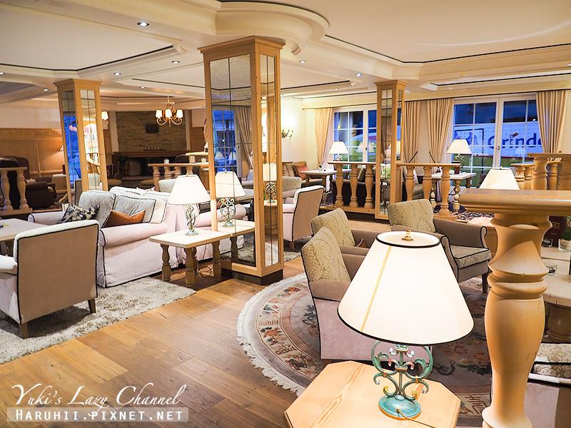 Romantik Hotel Schweizerhof羅曼蒂克斯維哲霍夫酒店2.jpg