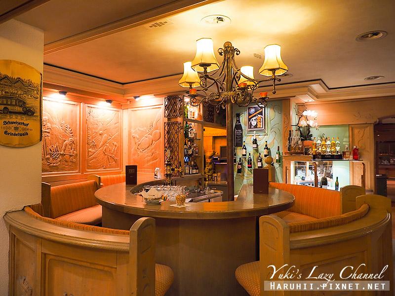 Romantik Hotel Schweizerhof羅曼蒂克斯維哲霍夫酒店3.jpg