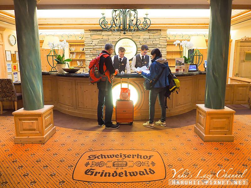 Romantik Hotel Schweizerhof羅曼蒂克斯維哲霍夫酒店4.jpg