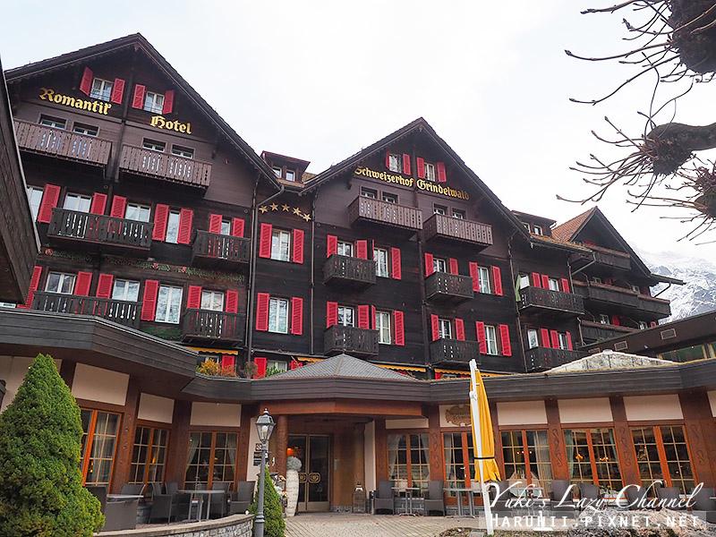 Romantik Hotel Schweizerhof羅曼蒂克斯維哲霍夫酒店5.jpg
