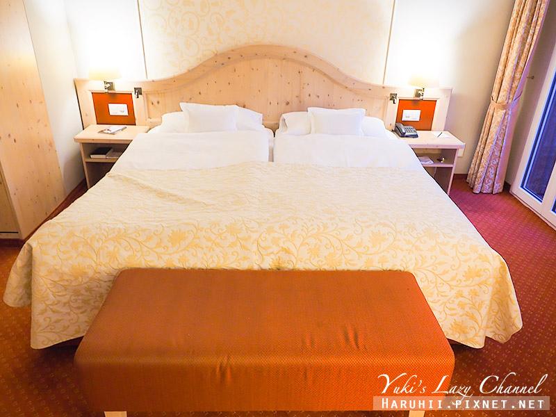 Romantik Hotel Schweizerhof羅曼蒂克斯維哲霍夫酒店9.jpg