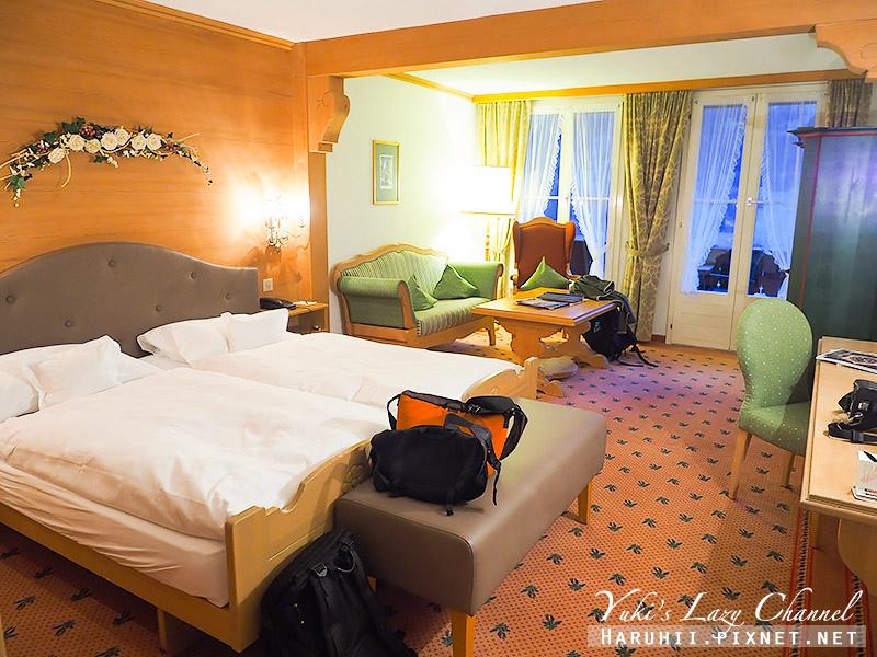 Romantik Hotel Schweizerhof羅曼蒂克斯維哲霍夫酒店10.jpg