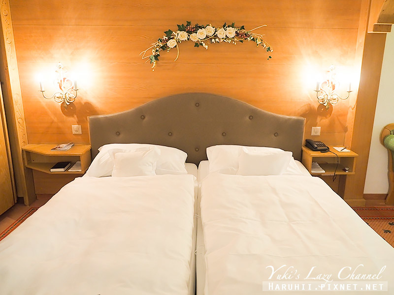 Romantik Hotel Schweizerhof羅曼蒂克斯維哲霍夫酒店11.jpg