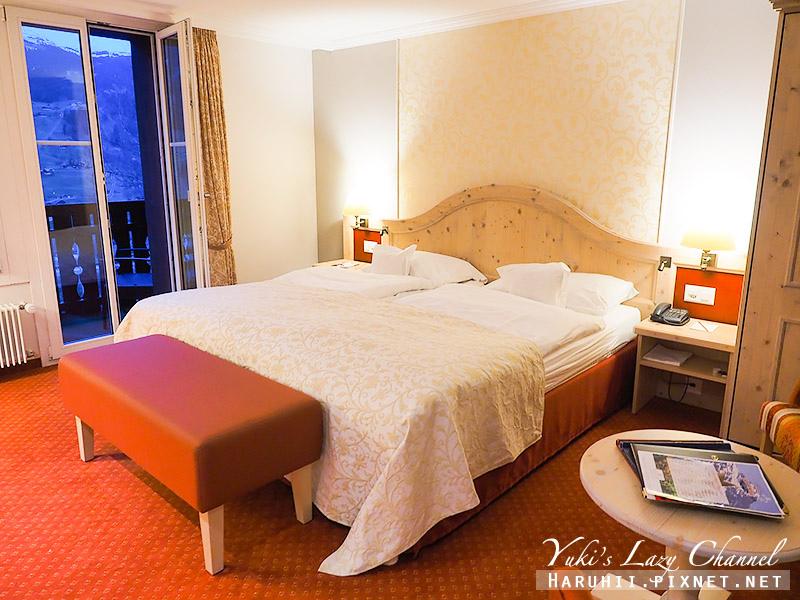 Romantik Hotel Schweizerhof羅曼蒂克斯維哲霍夫酒店12.jpg
