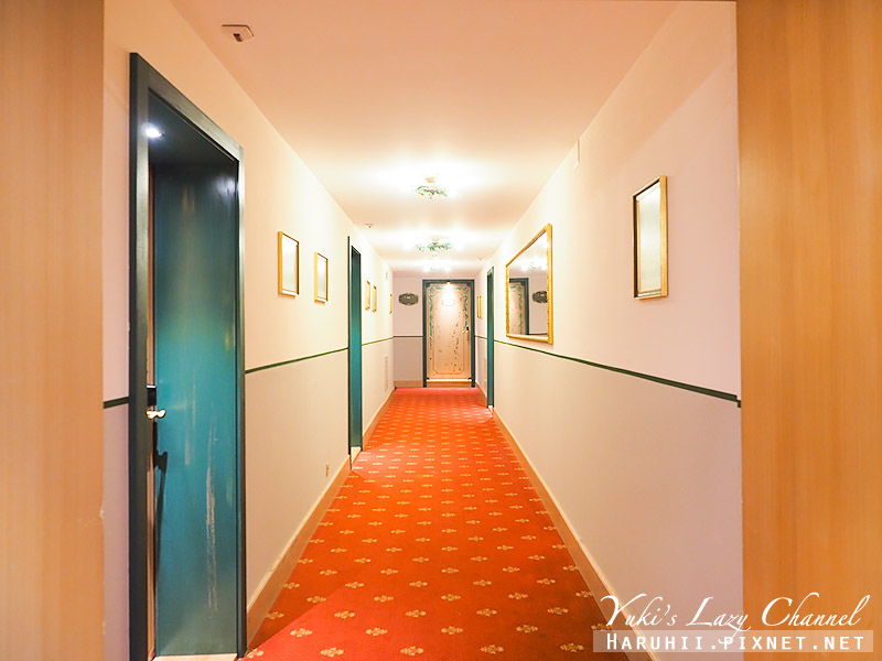 Romantik Hotel Schweizerhof羅曼蒂克斯維哲霍夫酒店13.jpg