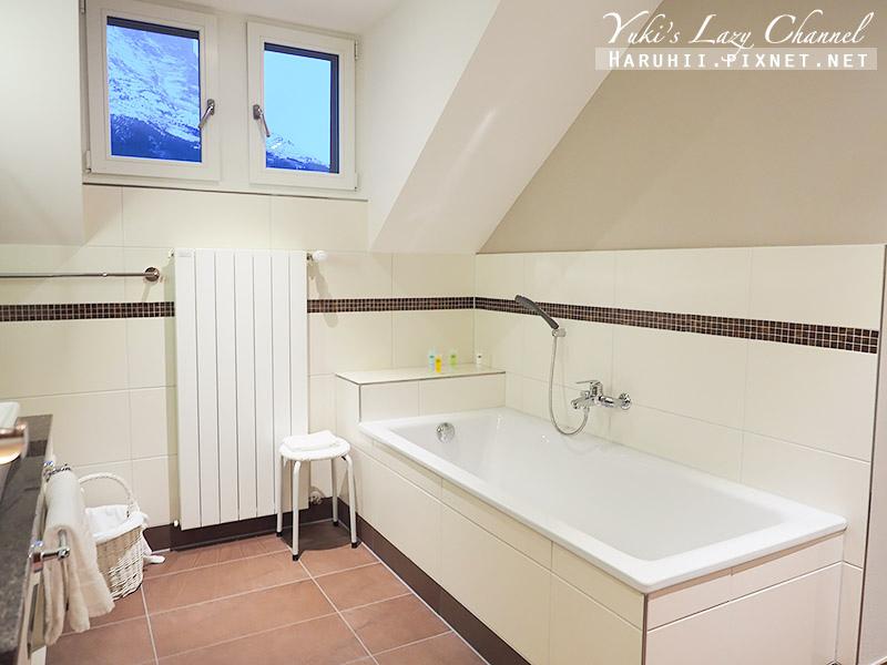 Romantik Hotel Schweizerhof羅曼蒂克斯維哲霍夫酒店15.jpg