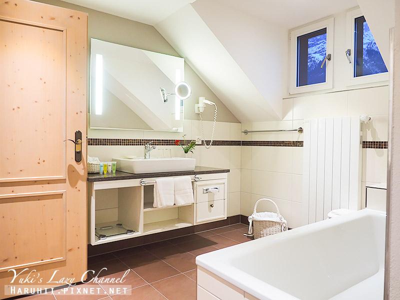 Romantik Hotel Schweizerhof羅曼蒂克斯維哲霍夫酒店16.jpg