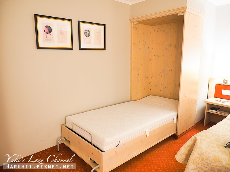 Romantik Hotel Schweizerhof羅曼蒂克斯維哲霍夫酒店21.jpg