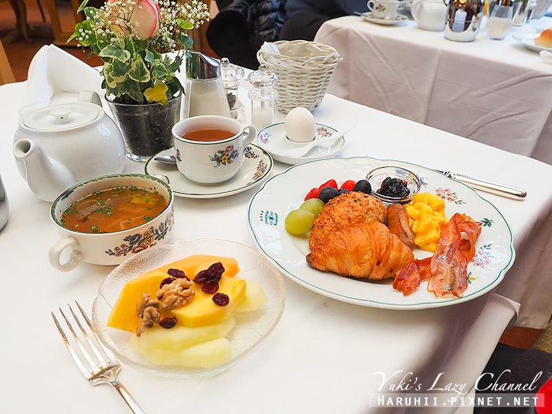 Romantik Hotel Schweizerhof羅曼蒂克斯維哲霍夫酒店33.jpg